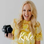 Meet the Team: Kate Supa